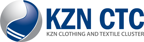 KwaZulu-Natal Clothing and Textile Cluster